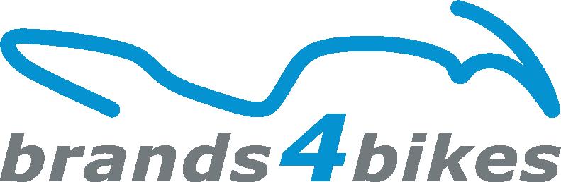 brands4bikes